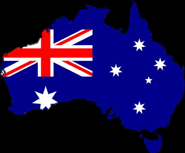 Australia : Lo que necesitas conocer