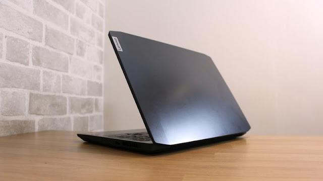 Lenovo IdeaPad Gaming 3i Review