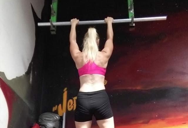 https://meziprekazkami.blogspot.com/2020/01/kde-trenovat-ocr-spartan-gym.html#more