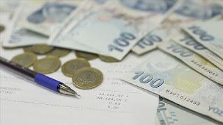 سعر صرف الليرة التركية مقابل العملات الرئيسية الأربعاء 21/10/2020