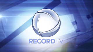 Record divulga nova programação com nova novela nas próximas semanas
