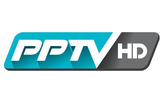 PPTV HD - Frequency + Code