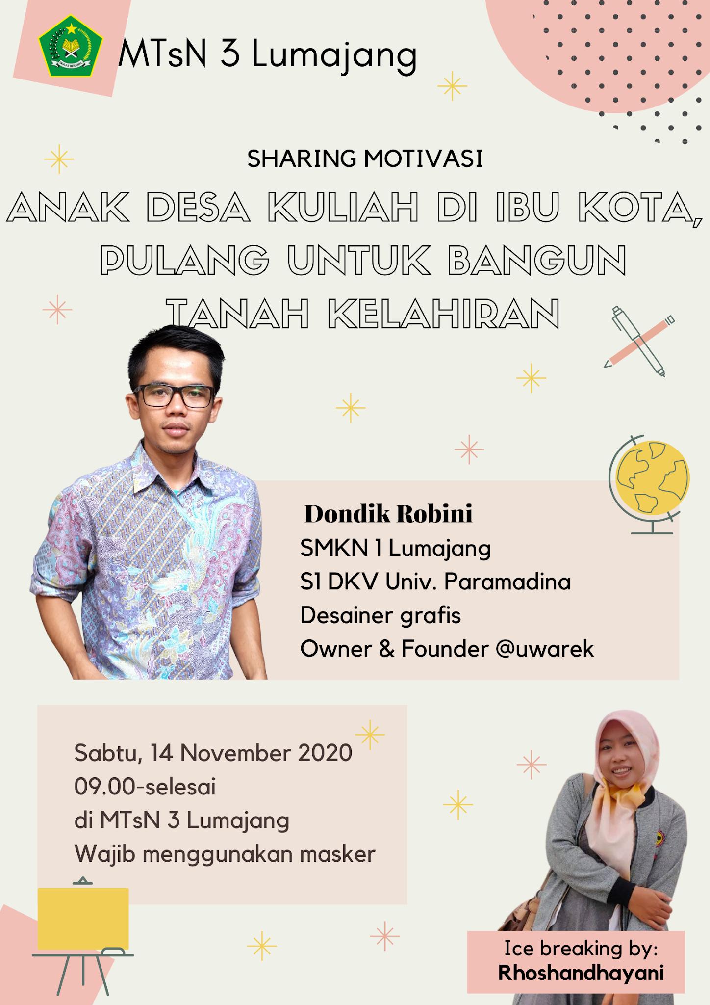 seminar-motivasi-smp