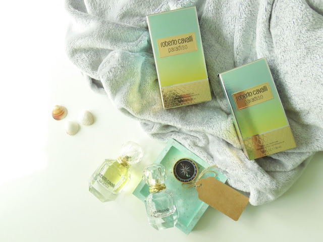 saveonbeautyblog_roberto_cavalli_eau_de_parfum_recenzia