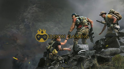 تحميل لعبة Ghost recon breakpoint