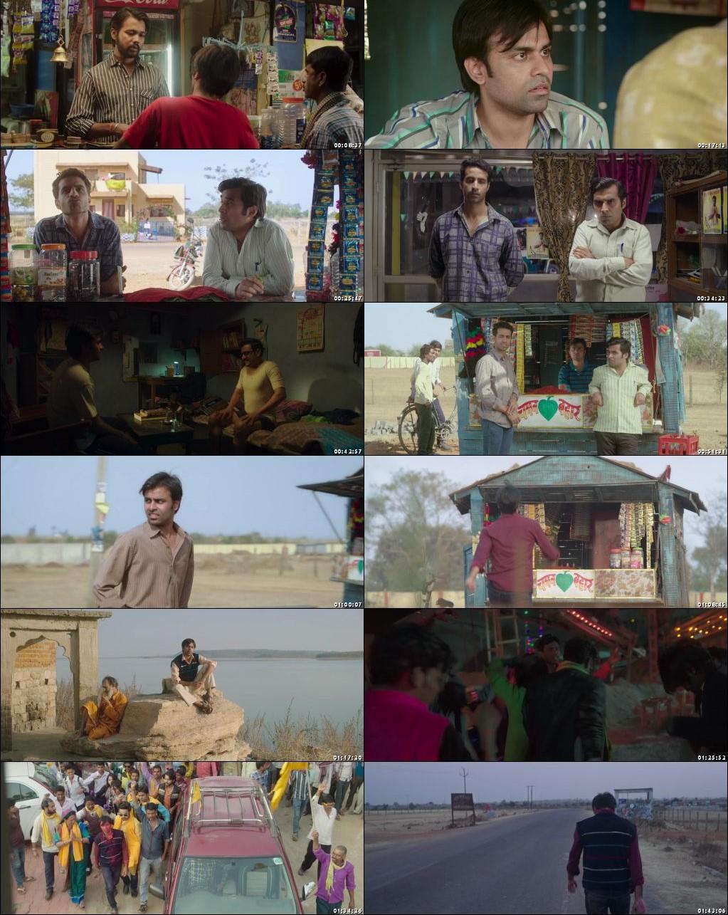 Chaman Bahaar 2020 Full Hindi Movie Online Watch