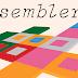 تحميل لعبة Dissembler مدفوعة للأندرويد (Paid)