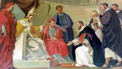 St. John of Matha
