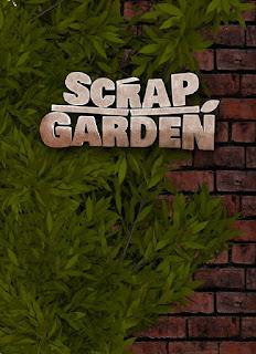 Download Scrap Garden Full Version Free – PLAZA