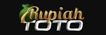 Rupiahtoto