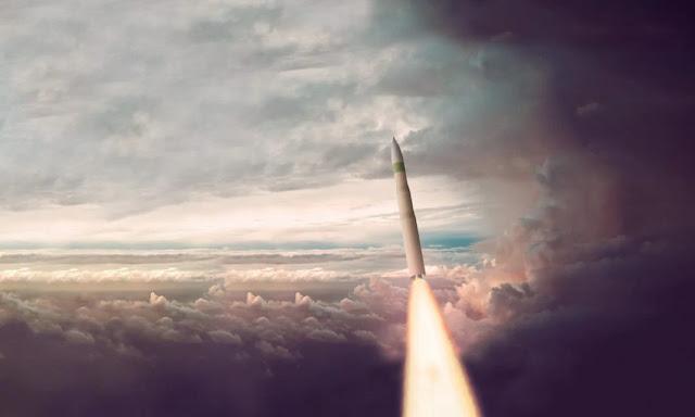 Đại học Johns Hopkins nhận hợp đồng nghiên cứu vũ khí hạt nhân mới
