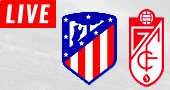 Atletico Madrid LIVE STREAM streaming