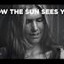 Δείτε αυτό το βίντεο και ίσως... δεν ξαναβγείτε ποτέ στον ήλιο χωρίς αντηλιακό