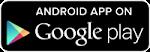 Download Aplikasi Android Untuk Jualan Topindo-Pulsa.com