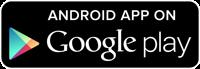 Download Aplikasi Android Topindo Pay Untuk Jualan Topindo-Pulsa.com