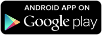 Download Aplikasi Android Topindo Pay Untuk Jualan TopindoPulsa.id