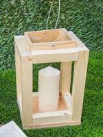 https://www.handfie.com/tutorial/farolillo-de-madera/