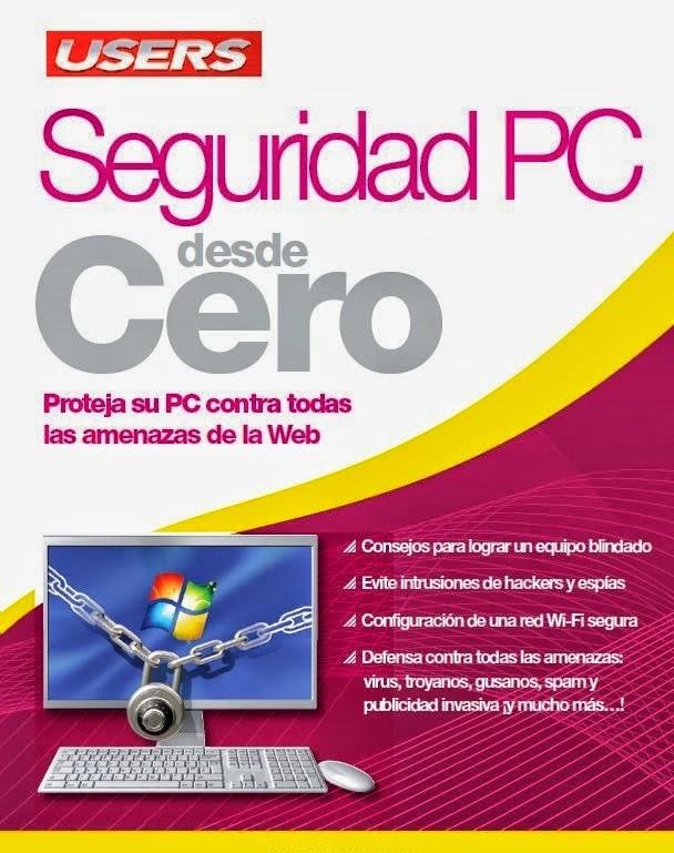 http://1.bp.blogspot.com/-5uvQf5_7twg/U7oLb9BdCtI/AAAAAAAACx0/YTTAcj7I8Cw/s1600/Seguridad+PC+desde+cero.jpg