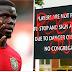 CĐV Quỷ Đỏ yêu cầu Man Utd sa thải Pogba