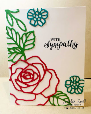 http://www.amandasevall.com/2016/04/card-with-sympathy.html