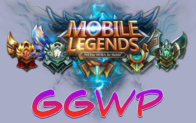 Tips dan Trik Mobile Legends