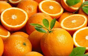 Ανεβαίνει η ζήτηση για πορτοκάλια