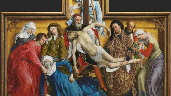 Sábado Santo: ¿qué se celebra?