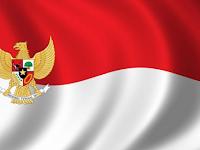 Soal UTS Genap B.Indonesia Kelas 4