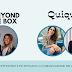 Beyond The Box e Quiqueg: una partnership per comunicare al meglio I valori d'impresa