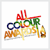 All Colour Awards Set to Recognize Leadership in Nigeria