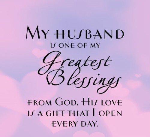 Happy Valentines Day Quotes for Husband