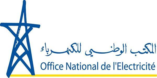 """الوثيقة : """"المكتب الوطني للكهرباء"""" يتوعد مستخدميه ويطالبهم باستعمال معقلن لوسائل التواصل الاجتماعي."""