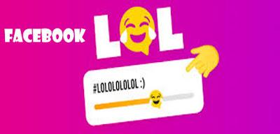 How Can I Play Facebook LOL – Facebook Instant Games | Facebook Gameroom