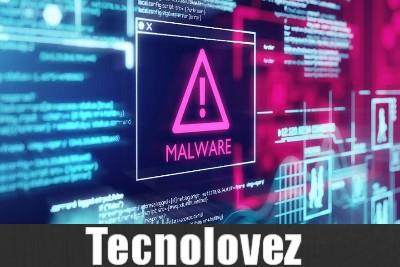 Skidmap - Attenzione al nuovo crypto-malware che colpisce Linux