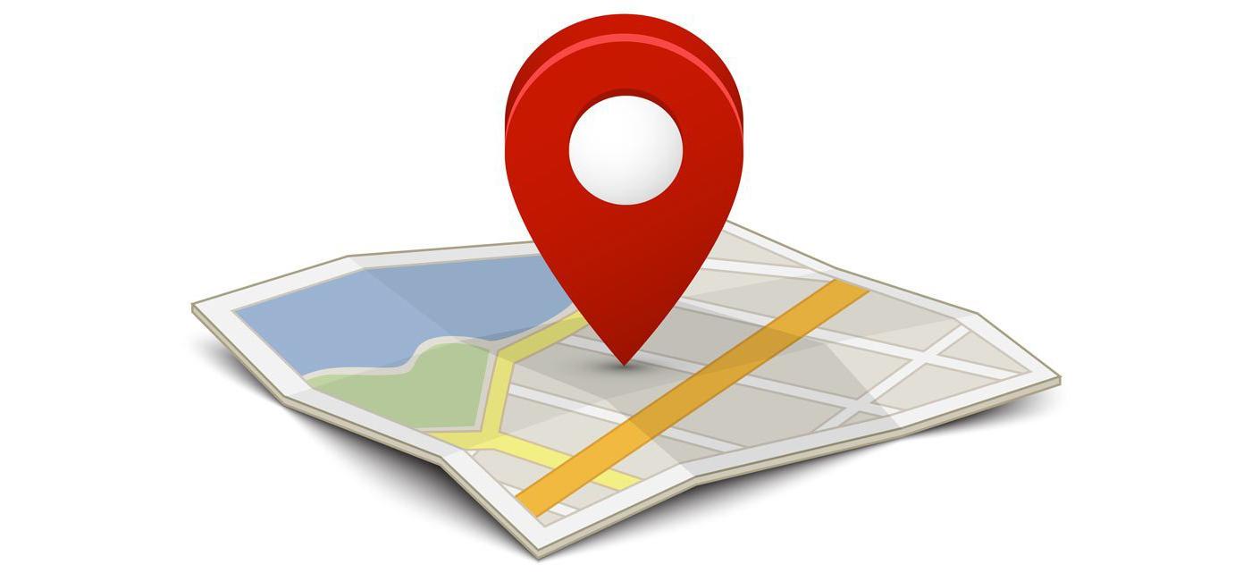 UBÍCANOS | VENEFENIX | Logistics & International Freight
