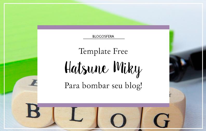 A imagem mostra a palavra blog escrita com quatro blocos de madeira