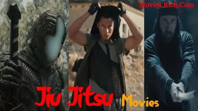 Jiu-Jitsu-Movie-Online-Watch-Review