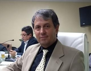 Requerimento de Marcelo Bandeira sugere homenagem à Irmã Leal em prédio da Funad