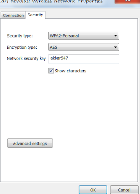 cara melihat password wifi di komputer windows 7, cara melihat password wifi di komputer windows xp, cara melihat password lan di komputer, cara melihat password wifi yang tersimpan di pc, cara melihat password wifi di komputer lan