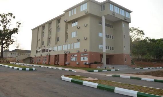 Edo state University announces resumption date