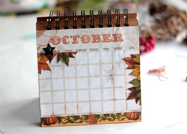 Banner_Year_Calendar_Elena_Jan_11_10.jpg