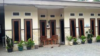Homestay Murah Di Malang | Homestay  Di Batu Malang 200 Ribuan