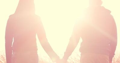 Entendiendo el amor y el sexo según ellas y ellos 2a parte