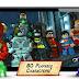 LEGO Batman: DC Super Heroes v1.04.2.790 Apk + Data [Normal-Mega Mod] [NUEVO JUEGO]