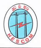 HESCOM 2021 Jobs Recruitment Notification of Micro Feeder Franchisee 148 Posts