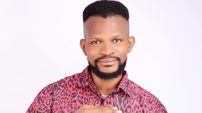 Most Nollywood Actors Sleep With Sugar Mummies — Uche Maduagwu