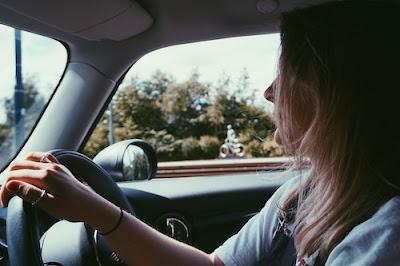 driver's license reinstatement MI