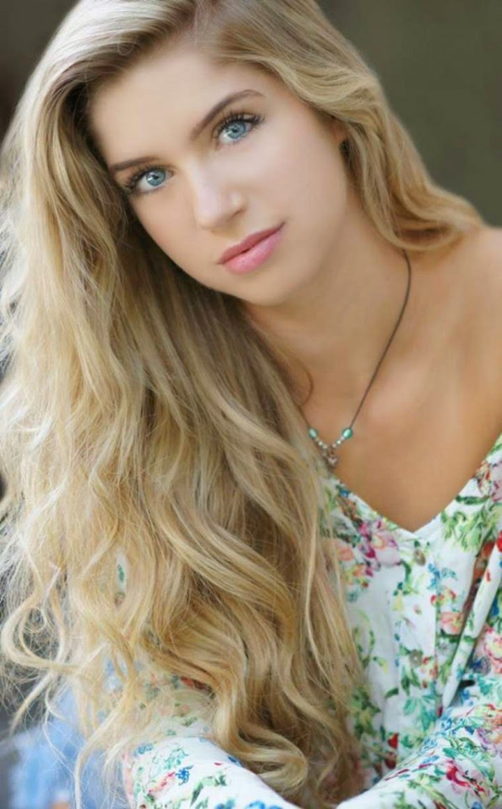Allie Deberry Hot unseen hot spicy: alexandria deberry hot and sexy pic