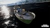PUBG MObile New Feature: Erangel Ferries Upcoming Update