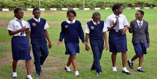Nursery, primary Schools in Rivers State to reopen November 23